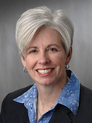 Dr. Denise Reading