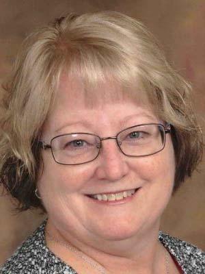 Kim Milne
