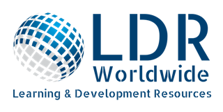LDRWorldwide