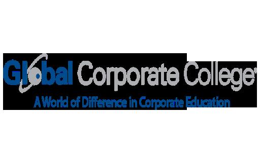 icon-gcc